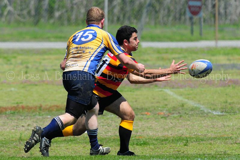 20110507_0021_LI_RugbyTourney-a