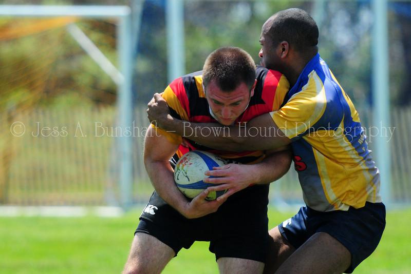 20110507_0405_LI_RugbyTourney-a