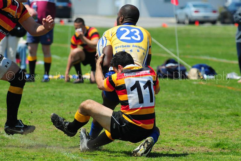 20110507_0183_LI_RugbyTourney-a