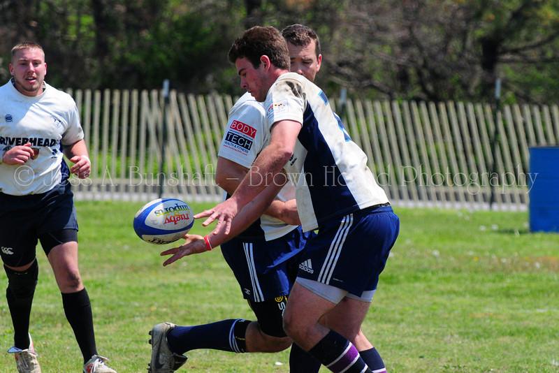 20110507_0530_LI_RugbyTourney-a