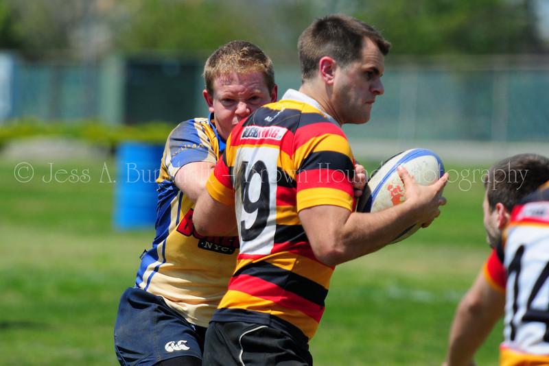 20110507_0367_LI_RugbyTourney-a