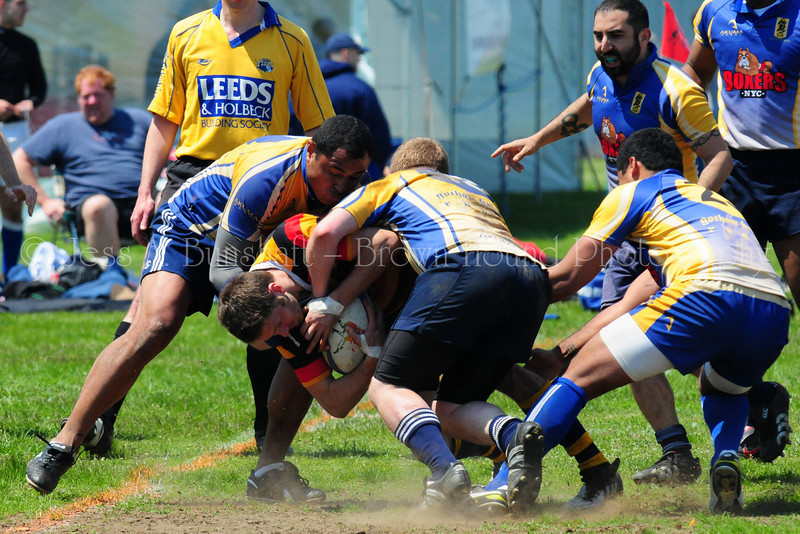 20110507_0129_LI_RugbyTourney-a