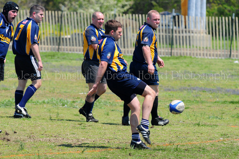 20110507_0562_LI_RugbyTourney-a