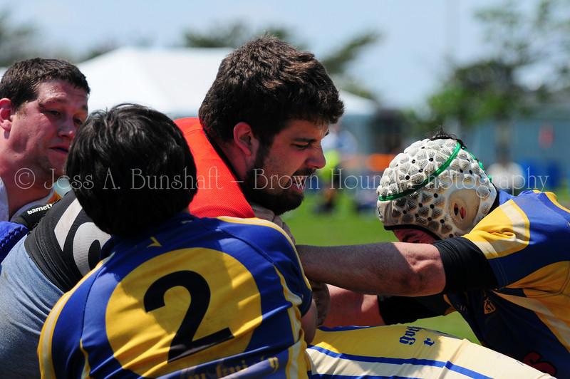 20110507_0456_LI_RugbyTourney-a