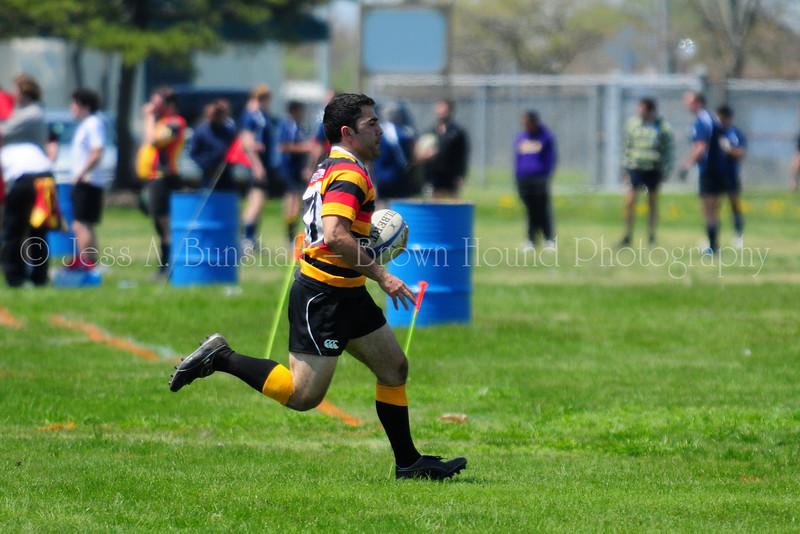 20110507_0280_LI_RugbyTourney-a