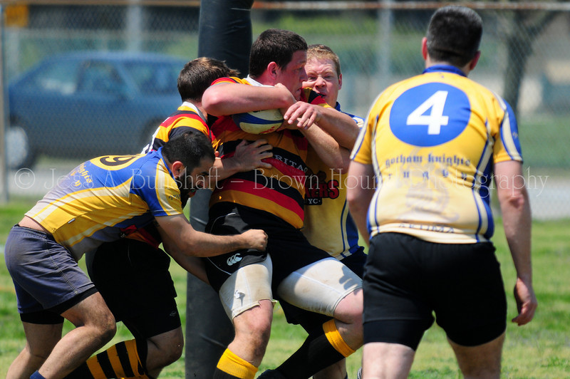 20110507_0512_LI_RugbyTourney-a