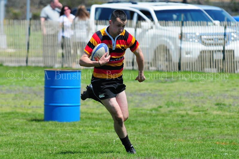 20110507_0026_LI_RugbyTourney-a