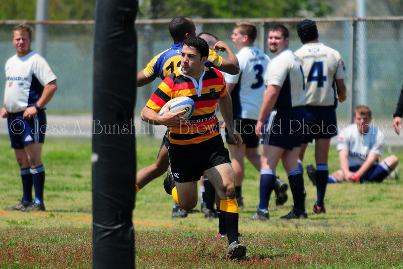 20110507_0290_LI_RugbyTourney-a
