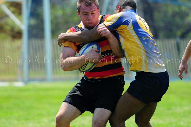 20110507_0403_LI_RugbyTourney-a
