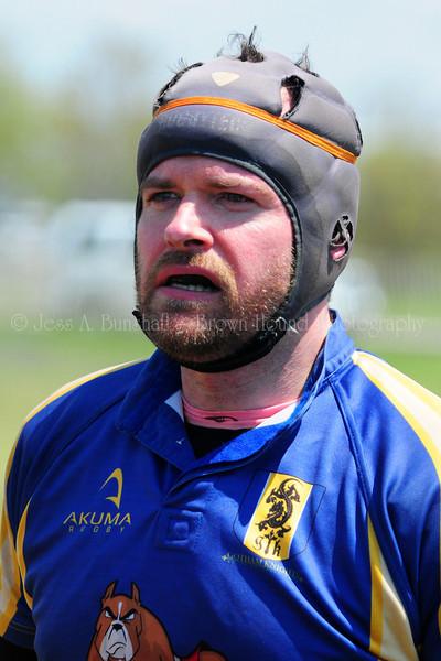 20110507_0234_LI_RugbyTourney-a