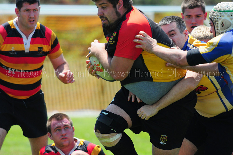 20110507_0417_LI_RugbyTourney-a