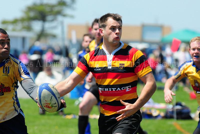 20110507_0084_LI_RugbyTourney-a