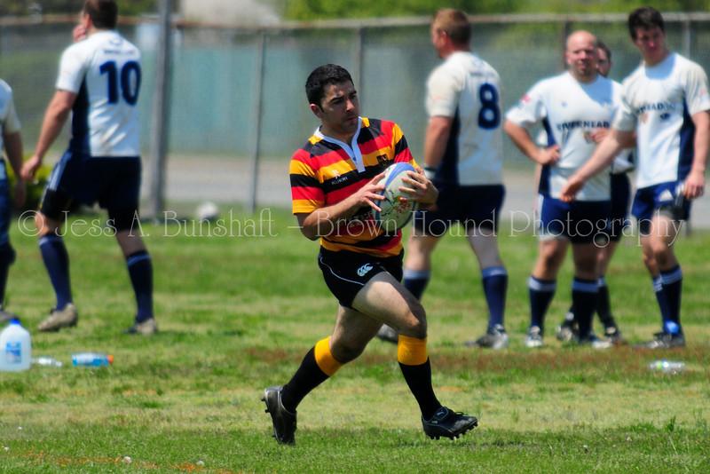 20110507_0282_LI_RugbyTourney-a
