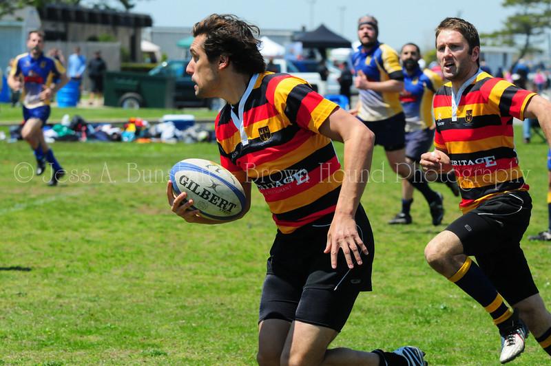 20110507_0088_LI_RugbyTourney-a