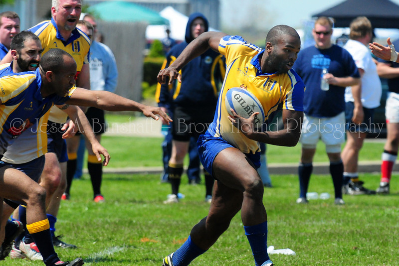 20110507_0170_LI_RugbyTourney-a