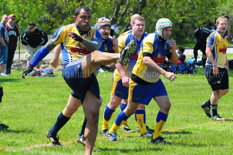 20110507_0116_LI_RugbyTourney-a