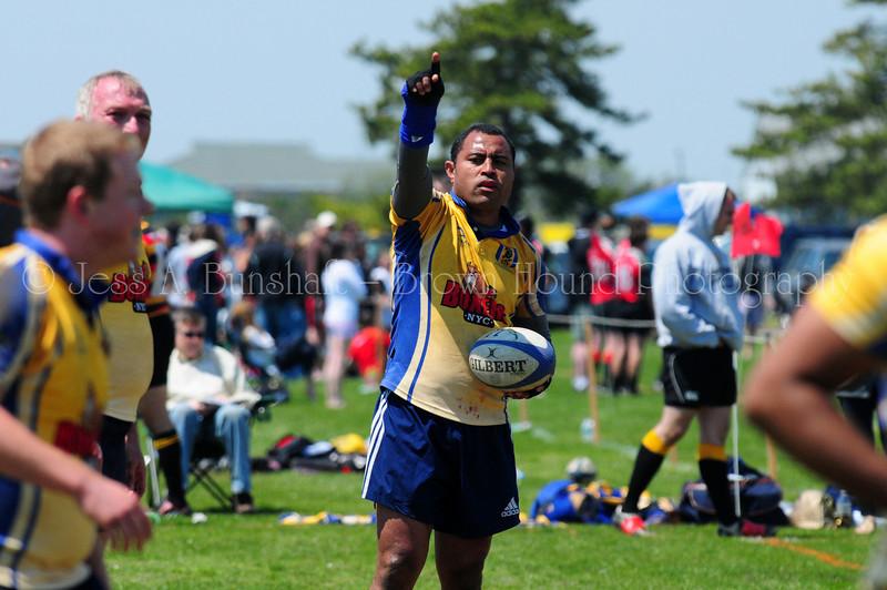 20110507_0205_LI_RugbyTourney-a