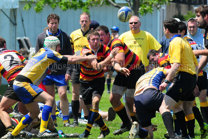 20110507_0151_LI_RugbyTourney-a