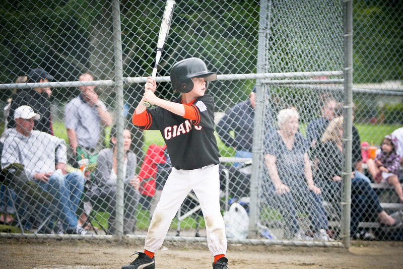 AAA Giants v Braves June 6, 2011-1616