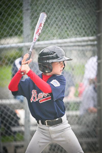 AAA Giants v Braves June 6, 2011-1571