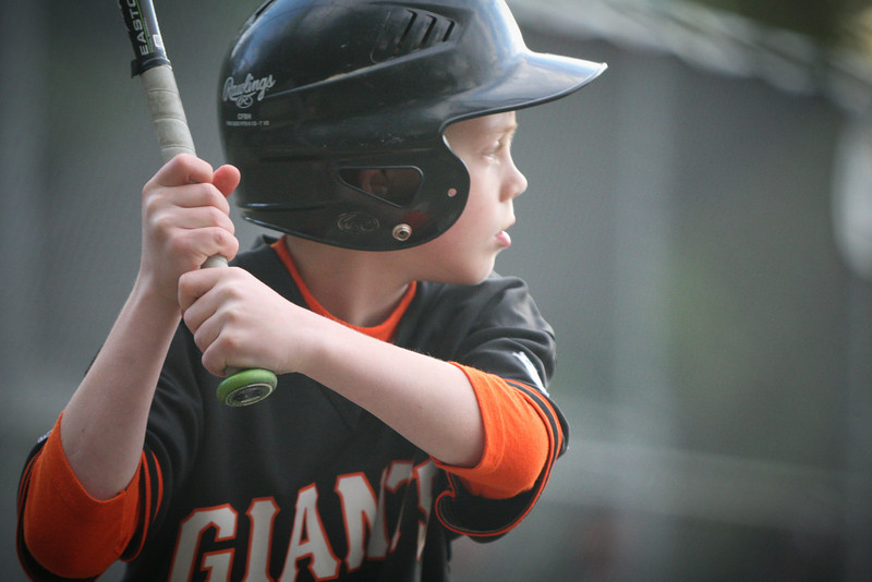 AAA Giants v Braves May 3, 2011-8161