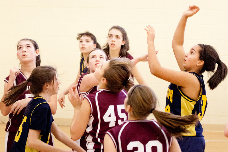 IMG_1882 20110129 15H11M20S