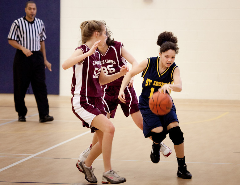 IMG_2130 20110129 15H33M10S