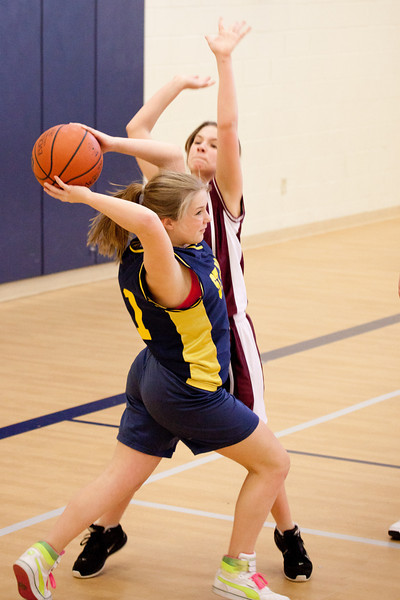IMG_1924 20110129 15H14M27S