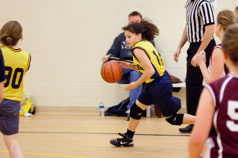 IMG_0455 20110108 18H10M24S
