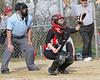 Saugus vs Austin Prep 04-27-11-025ps