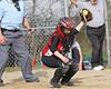 Saugus vs Austin Prep 04-27-11-026ps