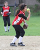 Saugus vs Beverly 04-29-11-032ps