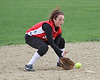 Saugus vs Beverly 04-29-11-062ps