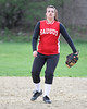 Saugus vs Beverly 04-29-11-012ps