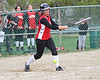 Saugus vs Beverly 04-29-11-046ps