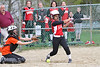 Saugus vs Beverly 04-29-11-043ps