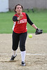 Saugus vs Beverly 04-29-11-021ps