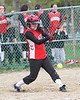 Saugus vs Beverly 04-29-11-054ps