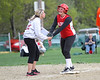 Saugus vs Beverly 04-29-11-041ps