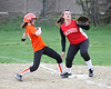 Saugus vs Beverly 04-29-11-068ps