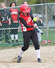 Saugus vs Beverly 04-29-11-057ps