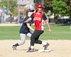 2011 Saugus vs Medford 05-13-11-043ps