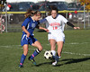 Saugus Varsity vs Bedford 11-05-11- 063ps