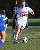 Saugus Varsity vs Bedford 11-05-11- 088ps