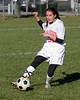 Saugus Varsity vs Bedford 11-05-11- 058ps
