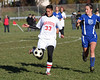 Saugus Varsity vs Bedford 11-05-11- 102ps
