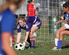 Saugus Varsity vs Bedford 11-05-11- 069ps