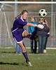 Saugus Varsity vs Bedford 11-05-11- 055ps