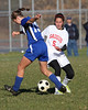 Saugus Varsity vs Bedford 11-05-11- 091ps
