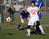 Saugus Varsity vs Bedford 11-05-11- 105ps